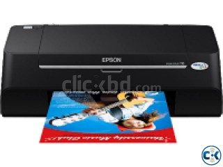 Software Adjustment Resetter Program Epson T11 T10 T20