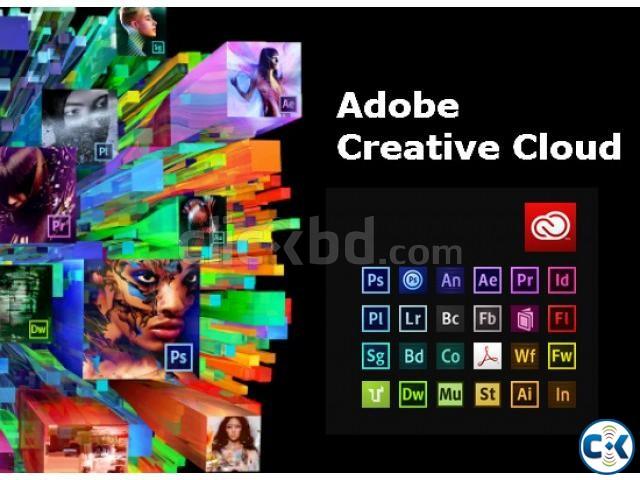 adobe illustrator cc cs7 full package clickbd. Black Bedroom Furniture Sets. Home Design Ideas