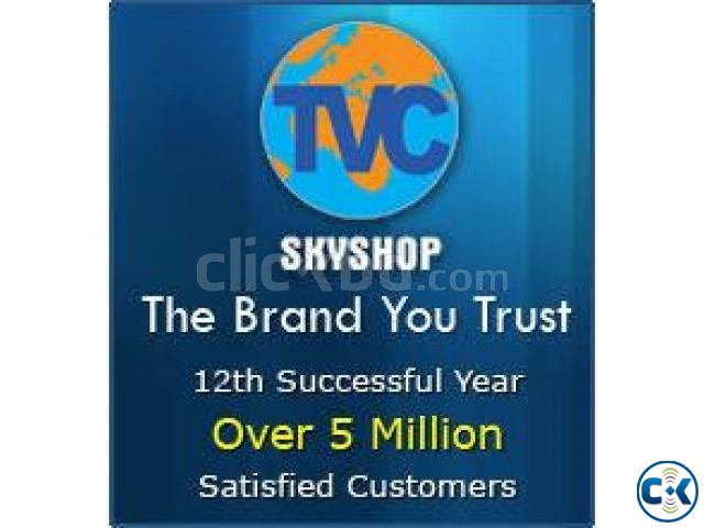 TvcSkyShop Bangladesh | ClickBD large image 0