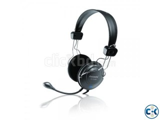 Cosonic CT-725 Headset