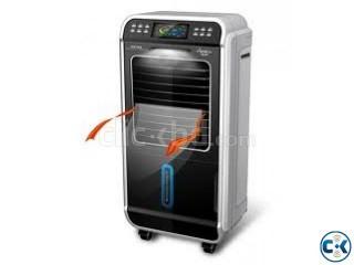 AC Portable HL Cool Series