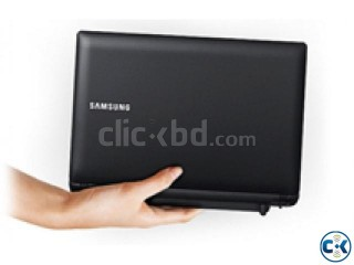 samsung n100sp The go anywhere do anything netbook