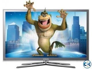 Samsung 3D 32 Led FULL HD