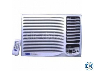 CARRIER WINDOW 1.0 TON Aircondition