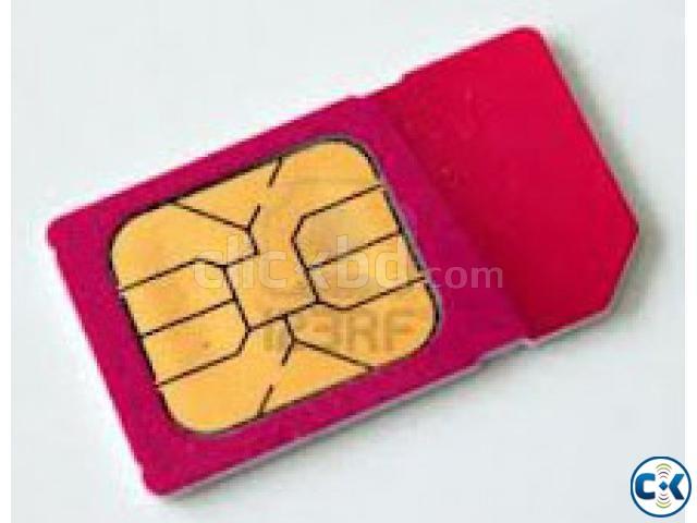 0511 01611 01711 01811 01911-113838 sim card | ClickBD large image 0