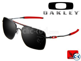 Oakley Deviation Sunglass 2