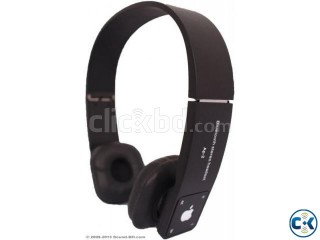 APPLE BLUETOOTH STEREO HEADSET AP-2