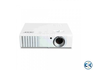 Acer H5370BD Projector