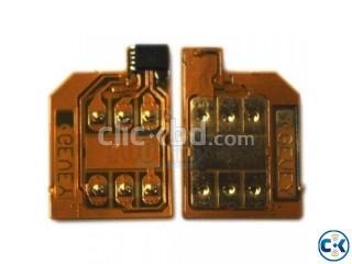 iPhone 5 5s 5c 4S Gevey Unlock Update IOS 7