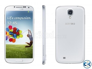 Samsung Galaxy S4 32GB SD RAM 2GB QuadCore 13MP