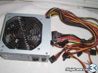 Gtx 660 oc 450 watt power supply