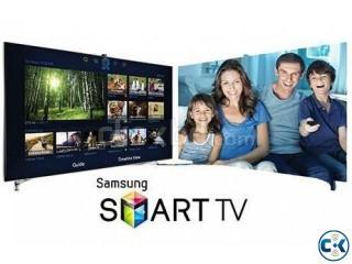 SAMSUNG LED-3D TV 23 BEST PRICE IN BANGLADESH