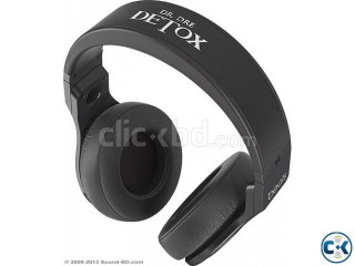 ORIGINAL BEATS DETOX HEADPHONES