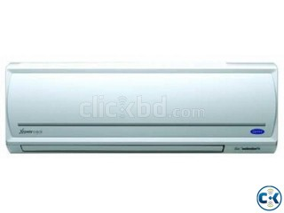 COOL FOR U - Carrier 1.0 ton wall type AC