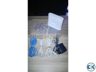 Huawei SmartAX MT882a - ADSL MODEM