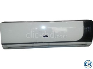 New Carrier SPLIT Type Air conditioner, 2Ton, Code: A3