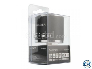 Mini 3D Sound system Home theater