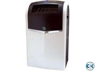 Portable Air Conditioner 1 TON Room HL12