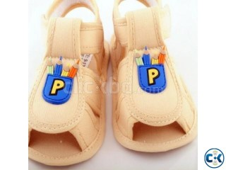 Exclusive Boys Shoes
