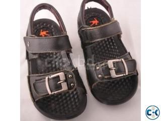 Black Belt Baby Shoes