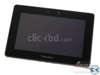 BlackBerry Playbook - 32 GB (mint condition)