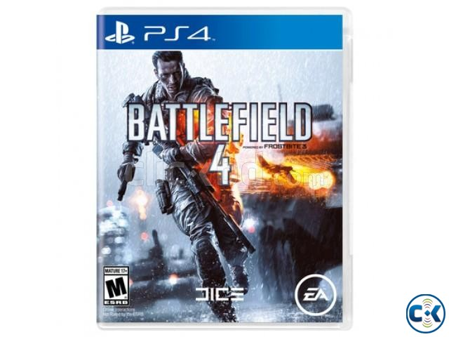 All New Games For Ps4 : Ps game lowest price in bd all intrac brand new clickbd
