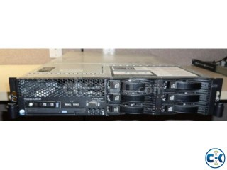 IBM server for sale
