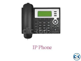IP Phone Internet Phone for your office and home