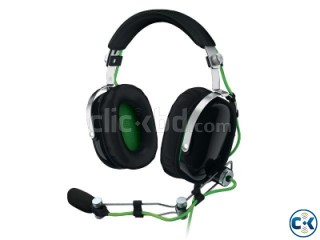 RAZER BLACKSHARK Gaming Headphone
