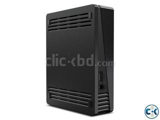 Toshiba 3TB Canvio Desktop External Hard Drive NEW