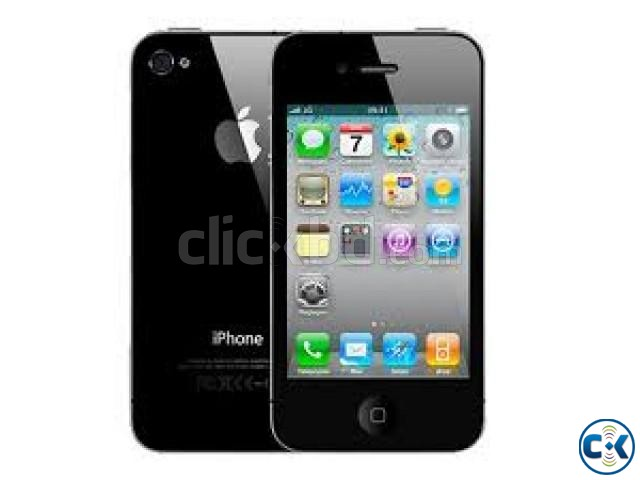 Www iphone 4s price in bangladesh