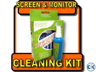 Laptop Cleaning Kits