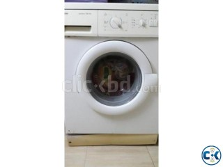 Washing Machine Fully auto-SIEMENS