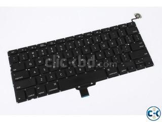 MacBook Pro 13 A1278 Unibody Keyboard Repairs Replacemen