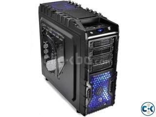 Intel 4th Gen i7 PC With GTX 760 AGP Card