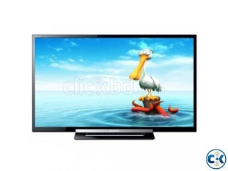 Sony Bravia R452A 40-inch Full HD 1080p LED Television