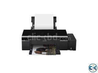 Epson Inkjet Photo L800 Low Run Cost Photo Printer