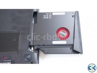 Lenovo Ideapad Y510P Core i5 Graphics Card