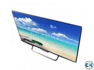 Sony Bravia 42W654A 42 inc Full HD TV