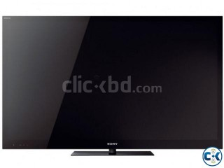 SONY NX720 LED 3D TV 60 LOWEST PRICE IN BD 01775539321