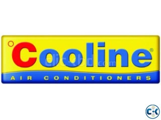General and Cooline 1.5 Ton Window AC
