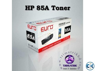 EURO 85A TONER HOME DELIVERY