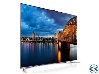 SAMSUNG F-8000 SMART 3D LED TV@ BEST PRICE IN BD 01611646464