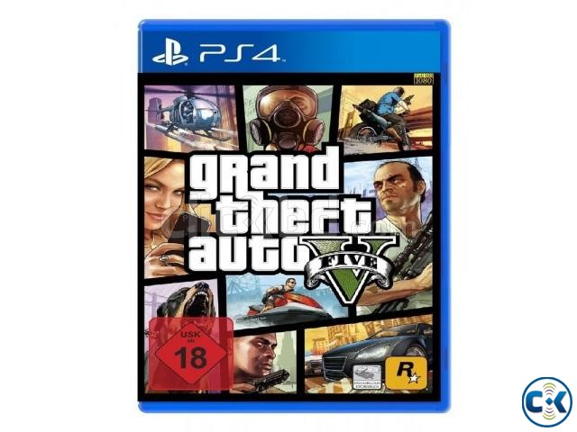 All New Games On Ps3 : Ps game price down all are brend new intact clickbd