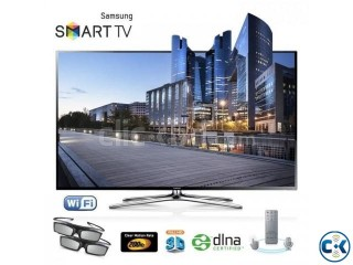 SAMSUNG F6400 3D LED 40 INCH SMART VOICE CONTROL