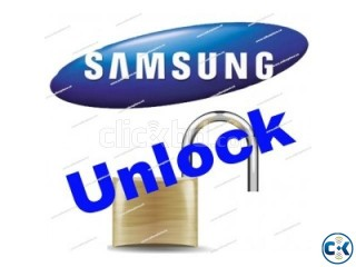 iPhone Samsung S3 S4 Note 3 Unlock available