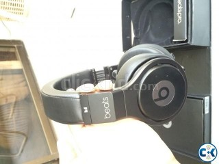 Beats Detox Limited Edition Original