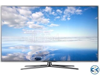 SAMSUNG F5500 SERIES-5 SMART LED TV@ BEST PRICE, 01611646464