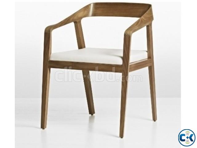 Beautiful chair code 1 ClickBD : 13347670original from www.clickbd.com size 640 x 480 jpeg 29kB