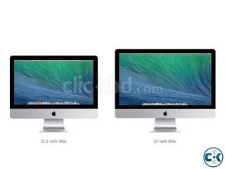 Best Price for iMac J26 Bashundhara city